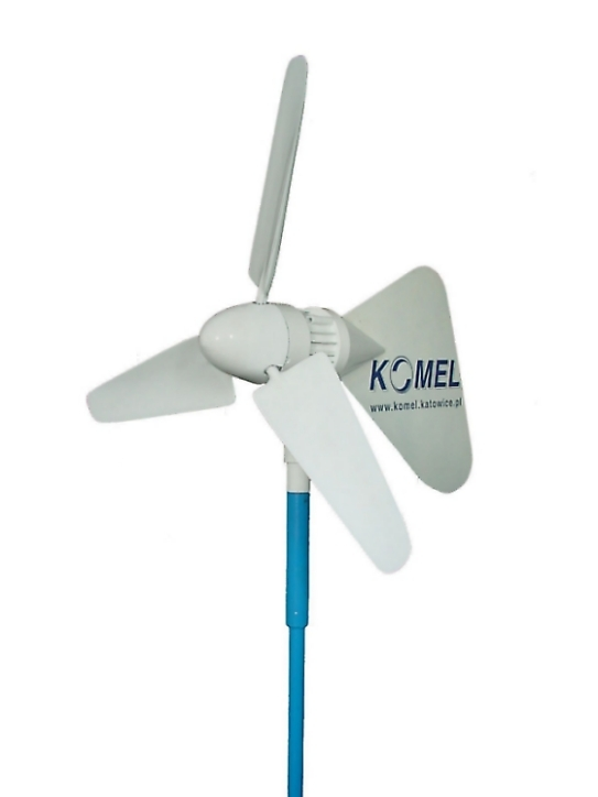how to build your own wind generator